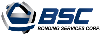 Bonding Services Corp - Building Stronger BondsTM